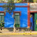 Le musée de Frida Kahlo | La Casa Azul