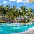 Les 10 meilleurs hôtels de Cancun