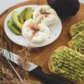 Les meilleurs accompagnements pour guacamole