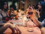 Les meilleurs bars et boîtes de nuit à Veracruz