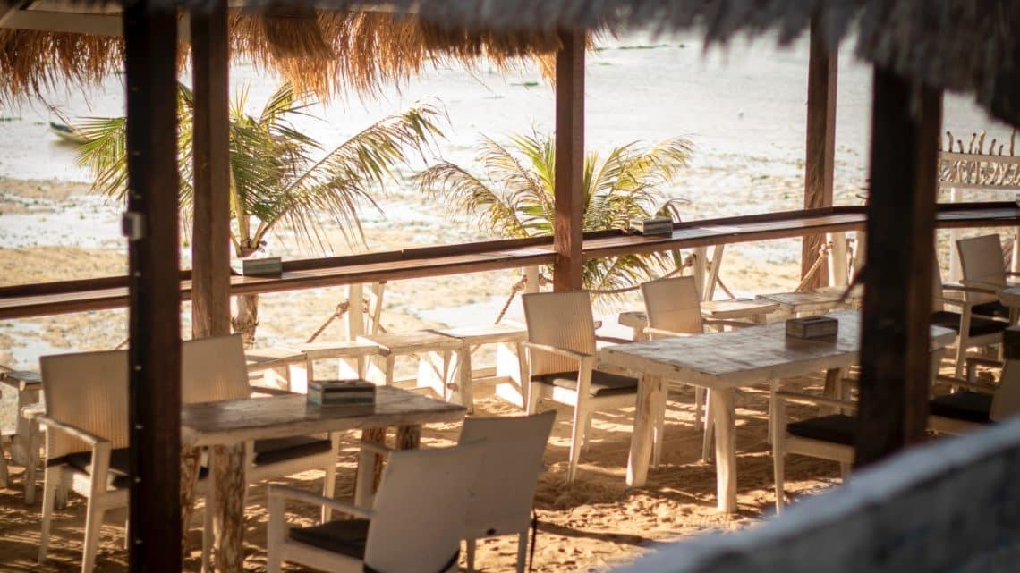 Les 10 meilleurs restaurants à Veracruz