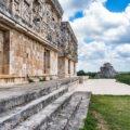 Uxmal | Le guide du site archéologique maya