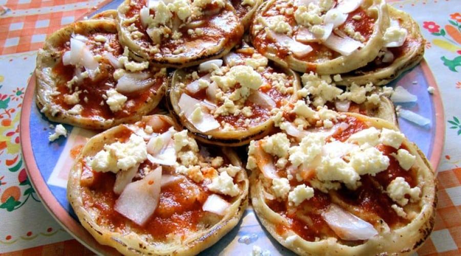 Les spécialités culinaires de Veracruz