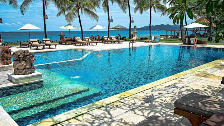 Les 10 meilleurs hôtels de Puerto Vallarta