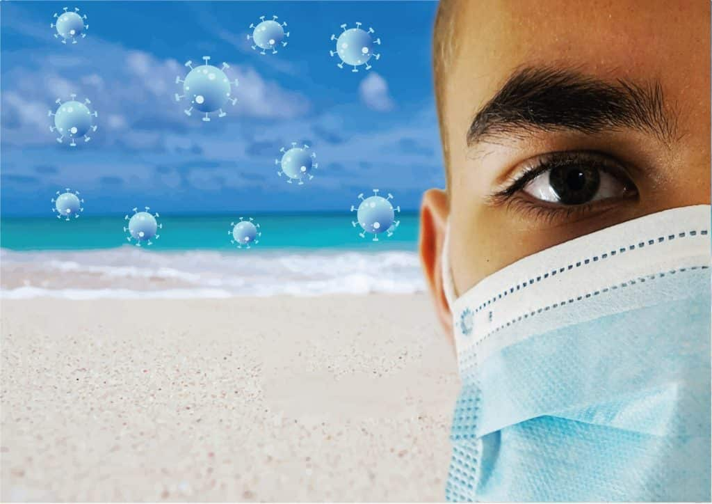 Tulum est-il sûr en ce moment, en période de pandémie de coronavirus ?