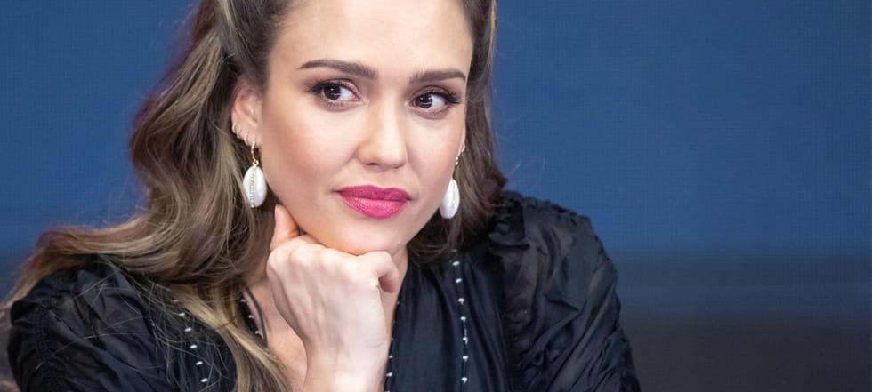 Les 10 actrices latino les plus connues