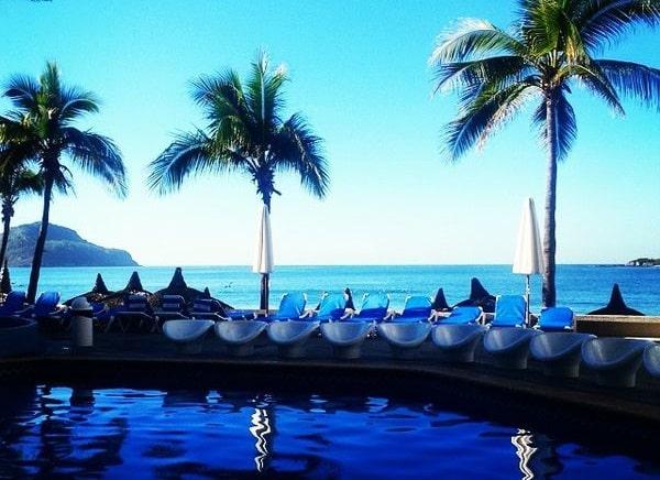 Mazatlán | Le guide