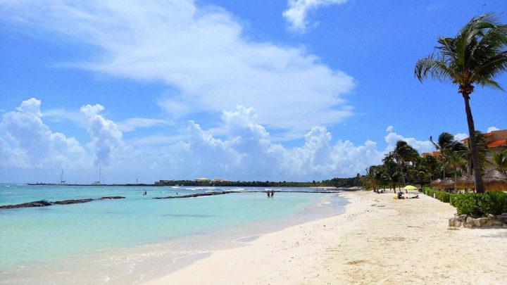 Puerto Aventuras | Le guide