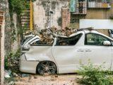Assurance Auto Mexique