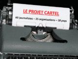 Projet Cartel | Enquête | Mexique
