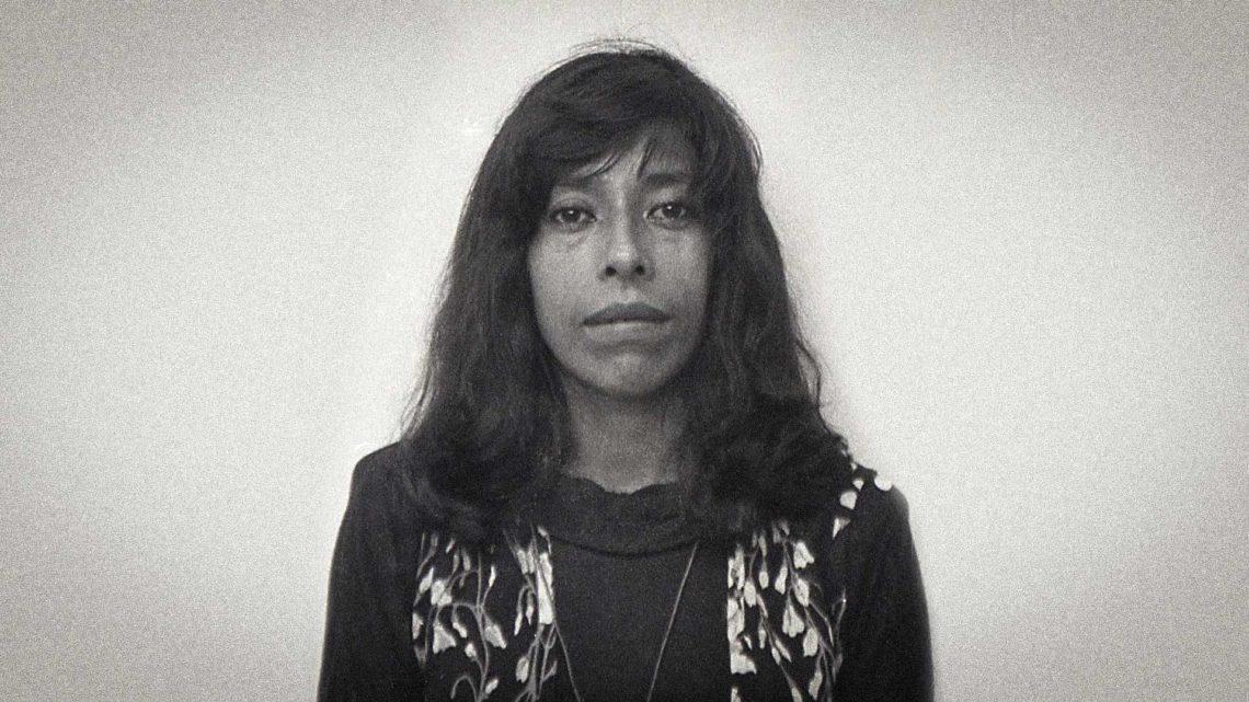 Qui était Regina Martinez ?