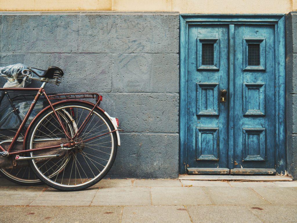 Bicigratis Location gratuite de vélos au CDMX