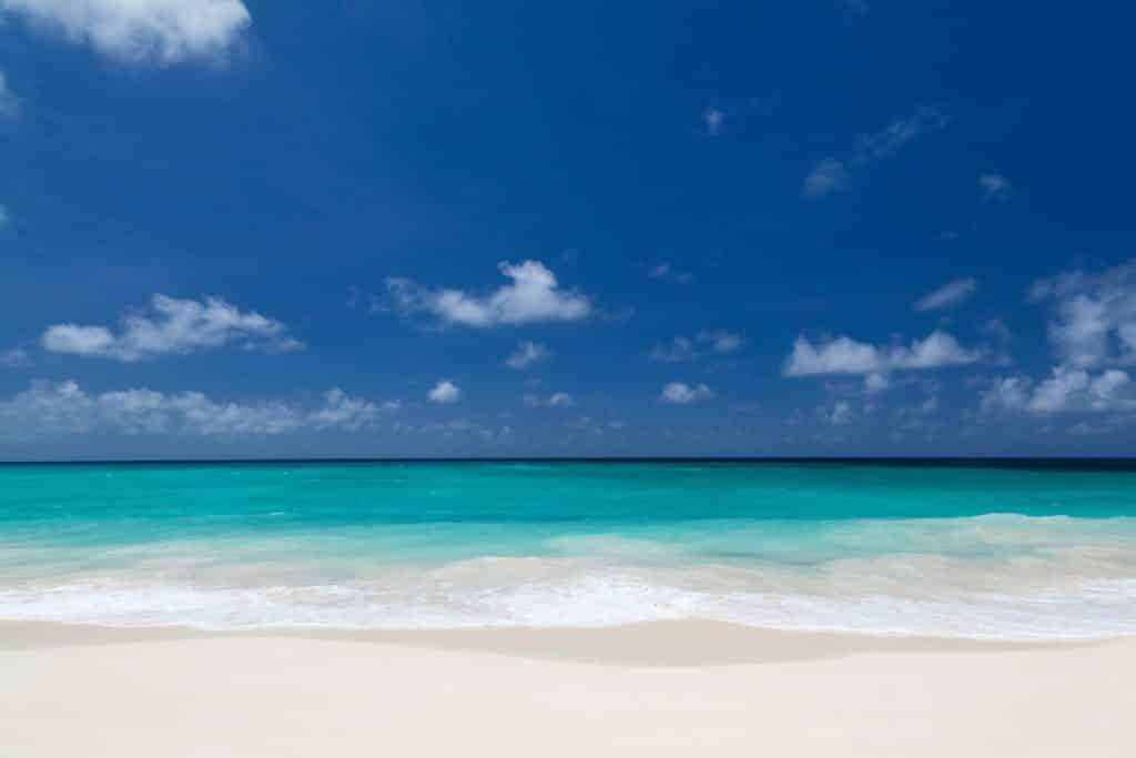 Que faire à proximité de Punta Maroma ?