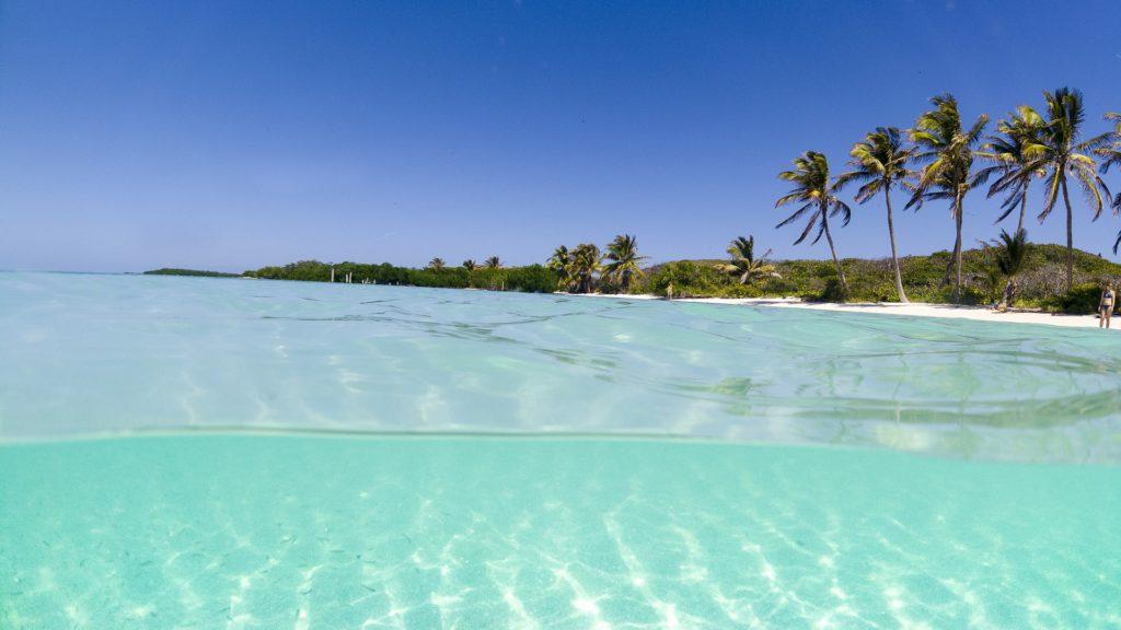 Comprendre quelles sont les zones de Cancun