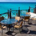 Les 10 meilleurs restaurants de Playa del Carmen