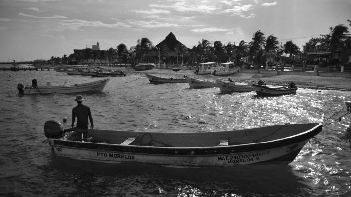 Puerto Morelos | Le guide