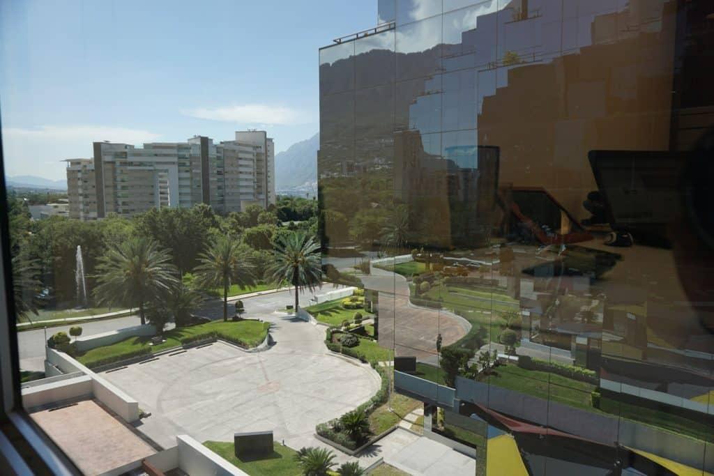 San Pedro Garza García Monterrey Mexique