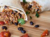 Burritos | Recette traditionnelle