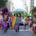 Gay Puerto Vallarta 2021 | Le guide