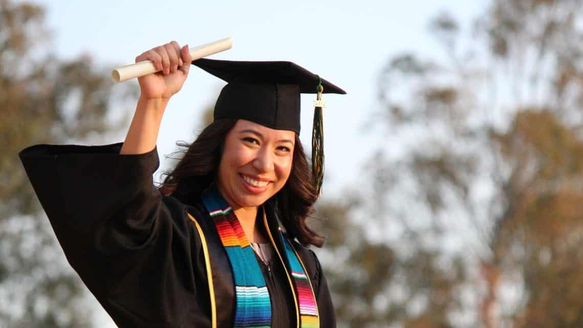 Top 10 des meilleures universités du Mexique | 2021