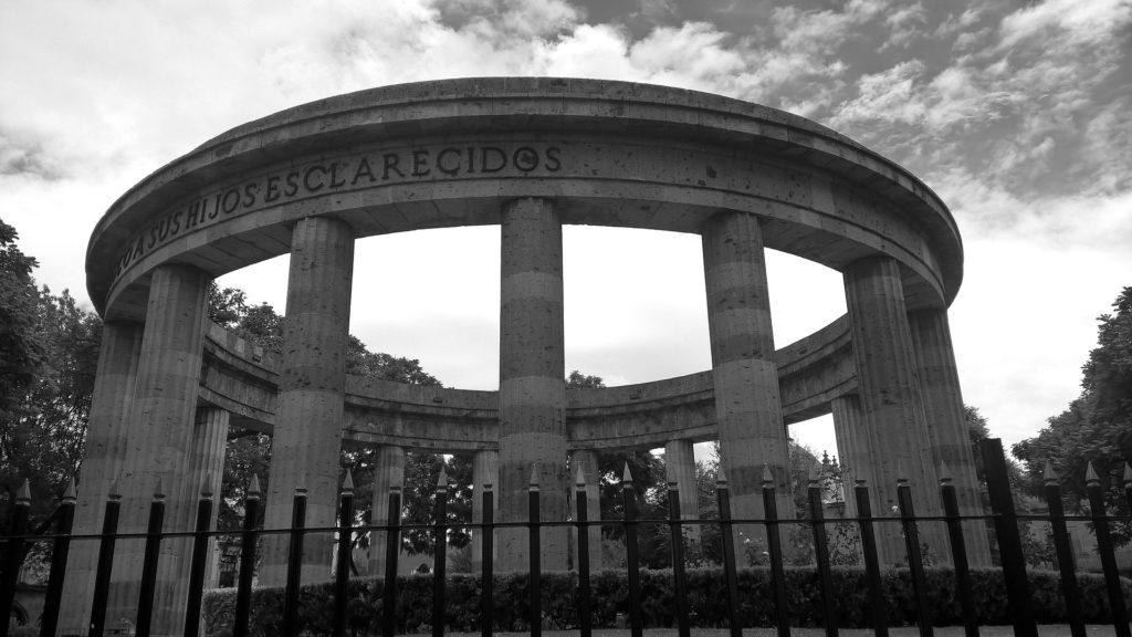 Est-il sûr de visiter Guadalajara pour les touristes ?