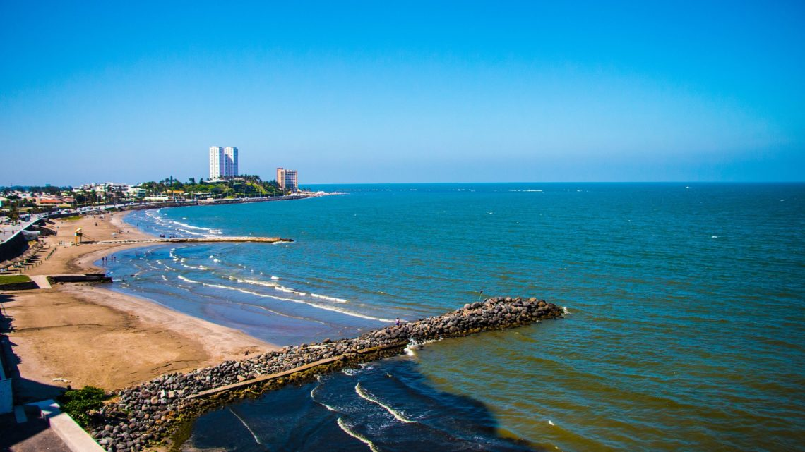 Que faire et voir à Veracruz ?