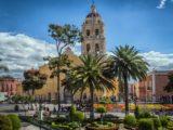 Puebla de Zaragoza | Le guide