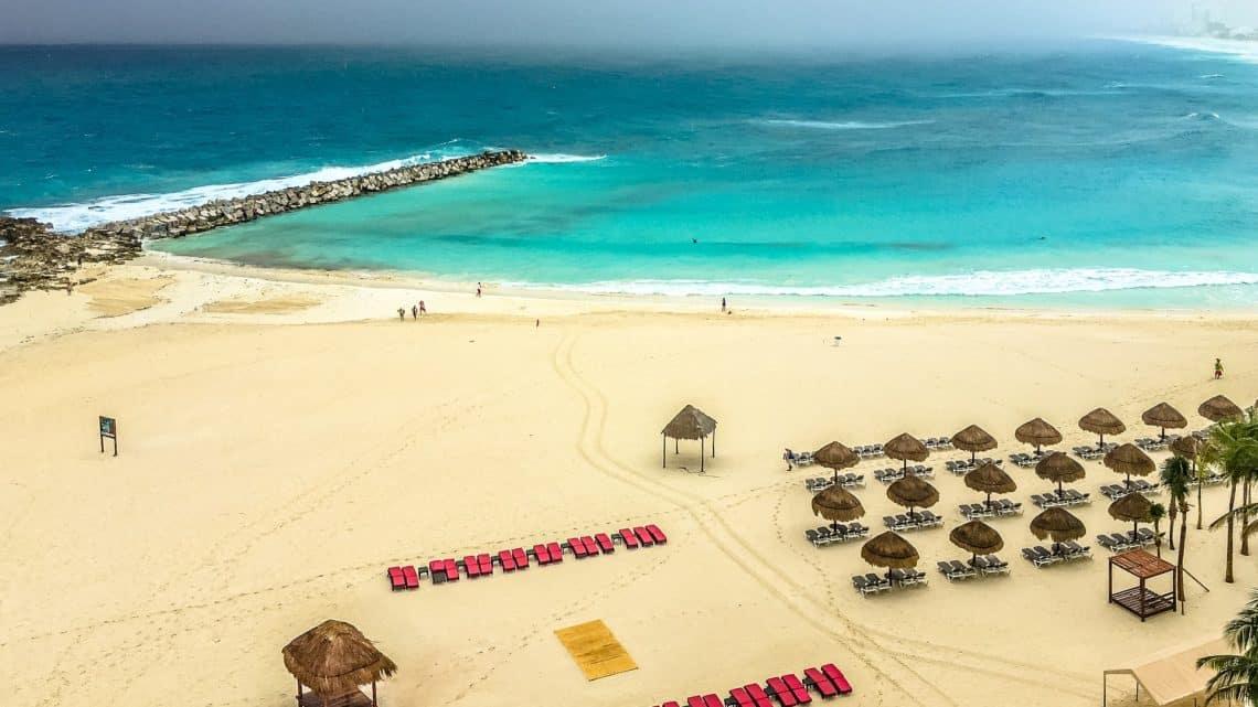 Où se loger à Cancún ? | Les meilleurs quartiers