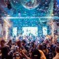 Les meilleurs bars et discothèques de Puerto Vallarta