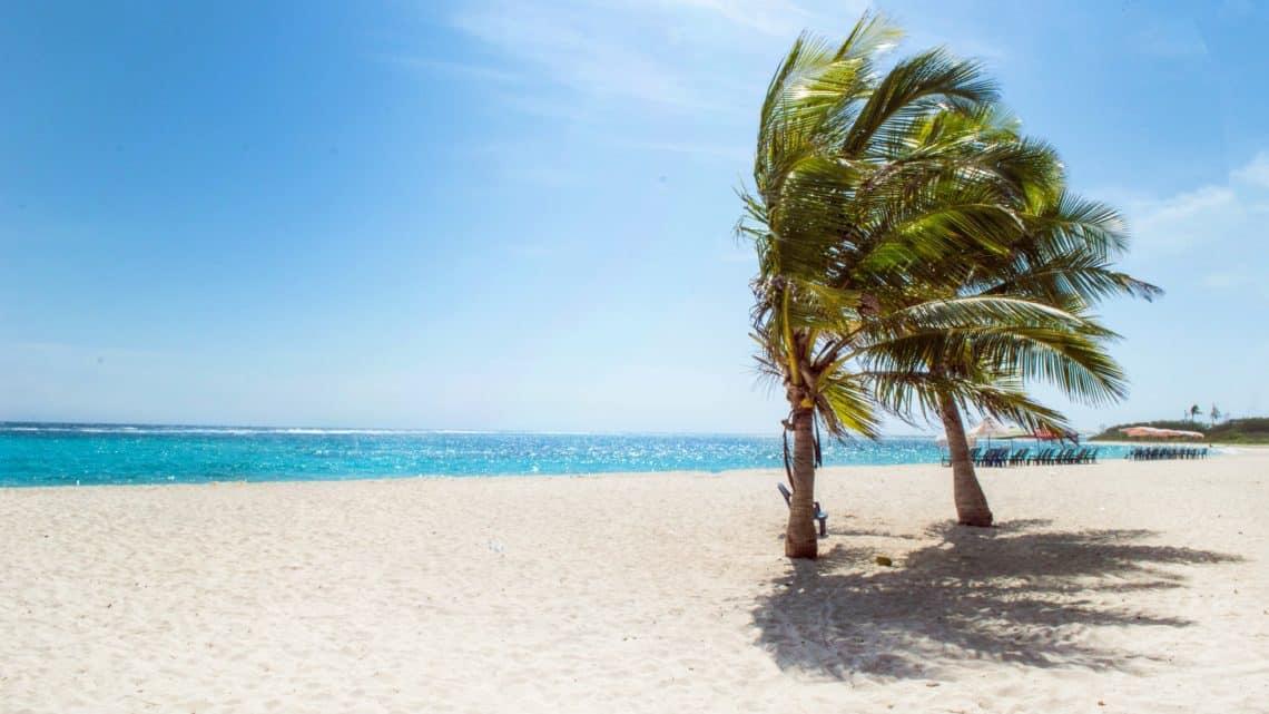Quelle est la meilleure période pour aller à Playa del Carmen ?