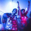 Faire la fête à Cancún | 8 conseils