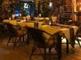 Les 10 meilleurs restaurants de Tulum