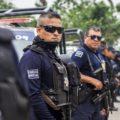 La corruption au Mexique (police)   Guide pour les touristes