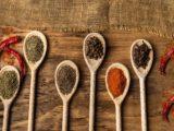 Les épices mexicaines | Le guide | mélange
