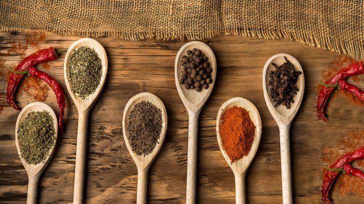 Les épices mexicaines | Le guide
