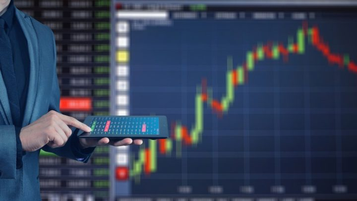 La principale bourse du Mexique | La Bolsa Mexicana de Valores (BMV)