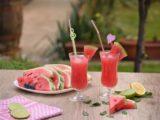 Les meilleurs cocktails mexicains sans alcool