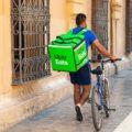 Livraison repas mexicain | Commander en 1 click