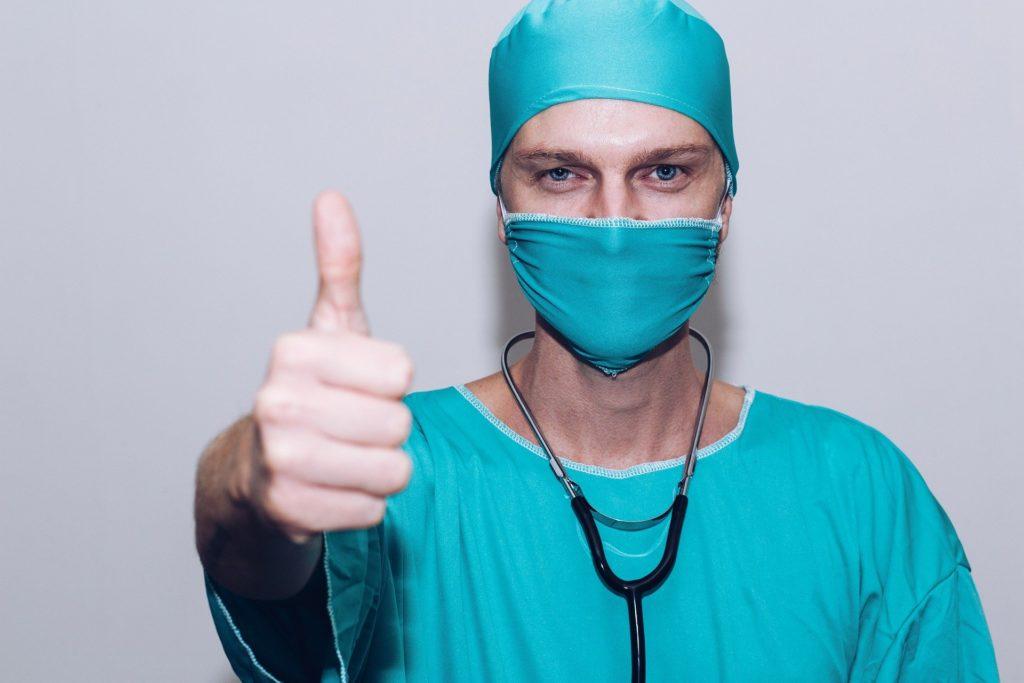 Quel est le coût d'une chirurgie plastique au Mexique ?