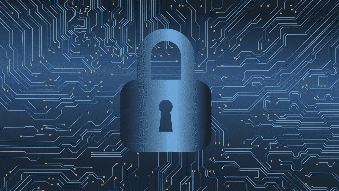 Existe-t-il des pratiques spécifiques en matière de cybersécurité à suivre au Mexique ?