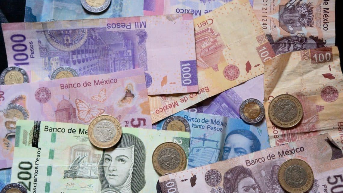 Quelle monnaie est utilisée à Cancún ?