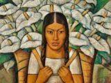 muralisme mexicain