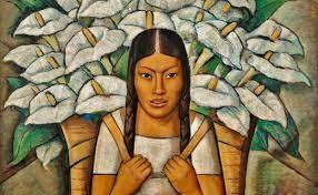Muralisme mexicain : caractéristiques, auteurs et œuvres