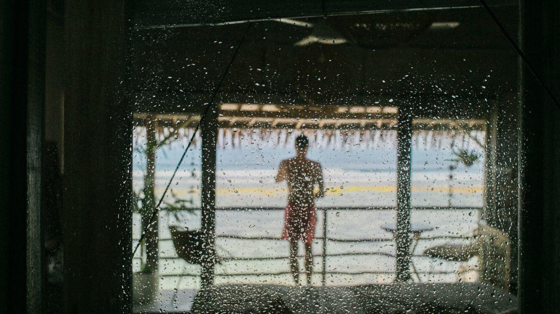 Que faire à Cancún quand il pleut ?