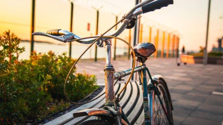 Louer des vélos à Monterrey