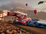 Forza Horizon 5 au Mexique   PC, Xbox One et Xbox Series
