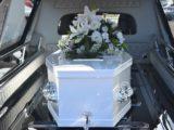 Combien coûte un enterrement au Mexique