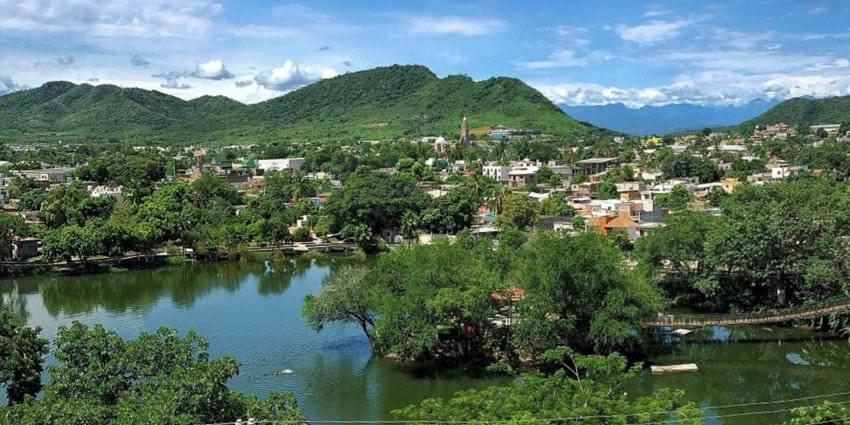 Les meilleurs endroits pour un séjour agréable à El Rosario