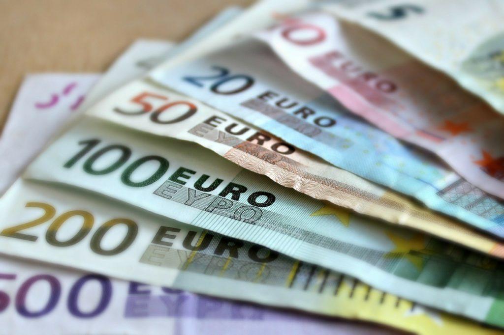 Étape 3 : Organisez vos finances au Mexique