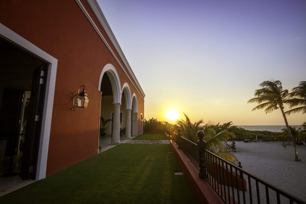 Merida, Mexique